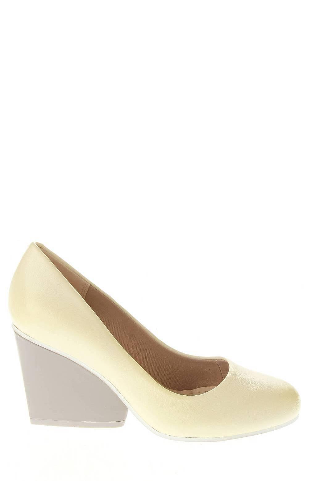 Clarks | Женская Многоцветная Обувь