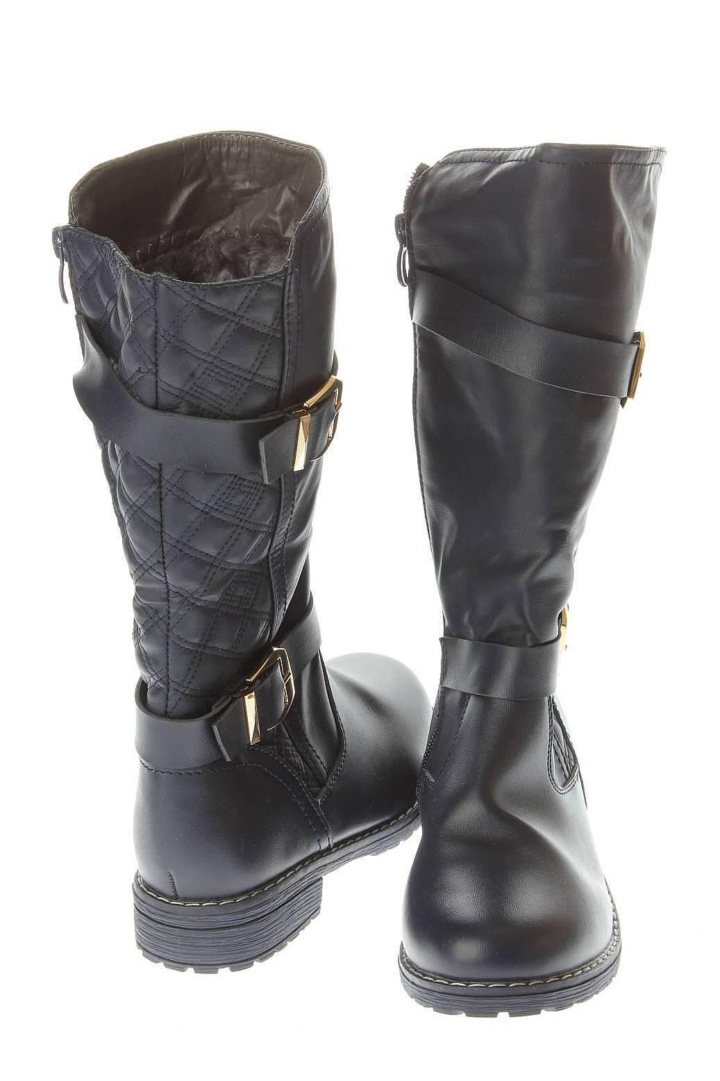 Мужская Обувь Детская Обувь Сапоги: Колобок Обувь