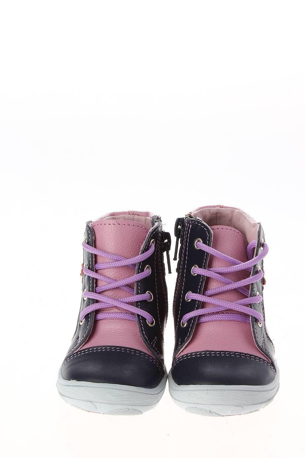 Мужская Обувь Детская Обувь Ботинки, Ботильоны: Котофей Обувь