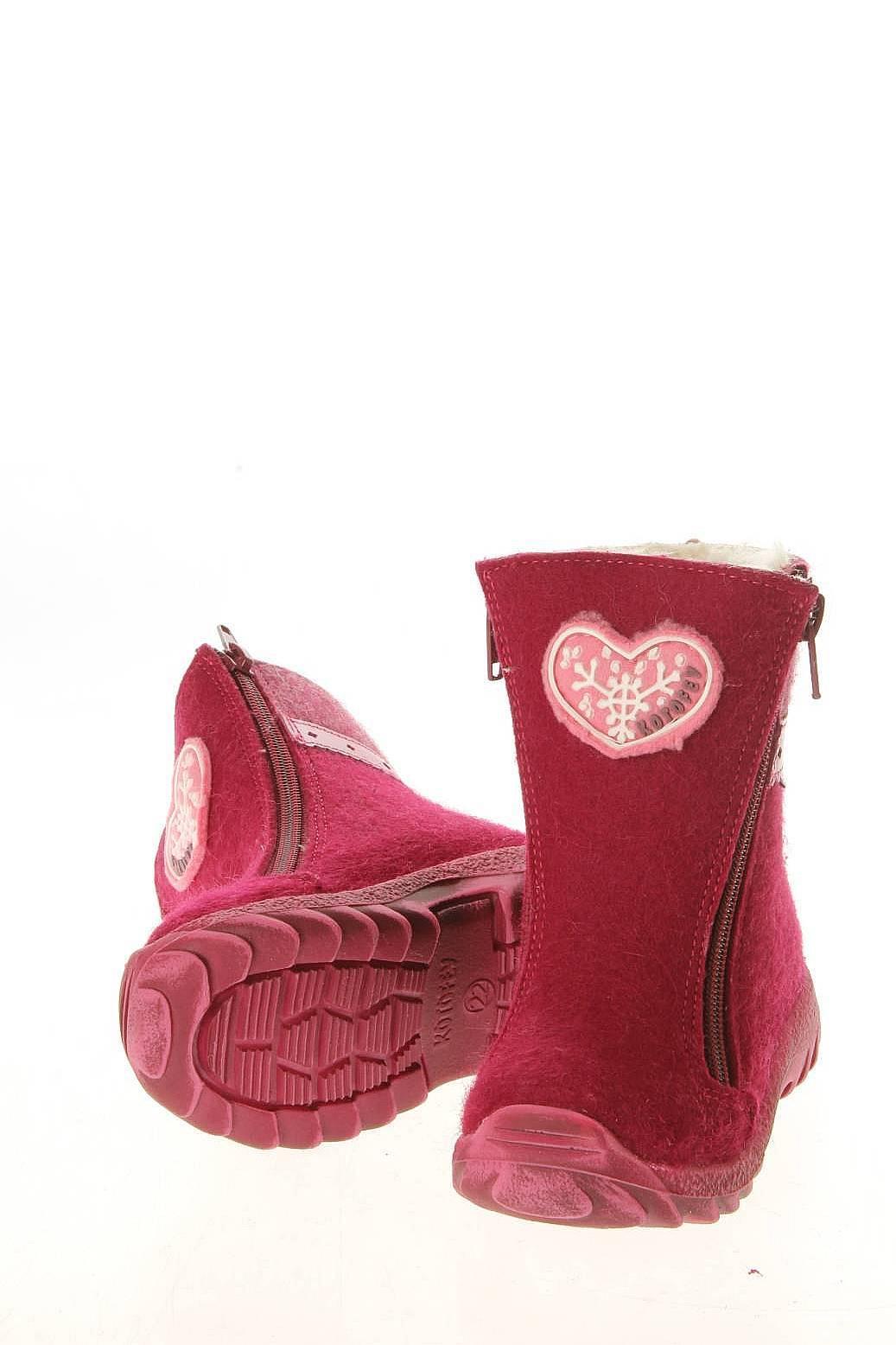 Мужская Обувь Детская Обувь Валенки: Котофей Обувь