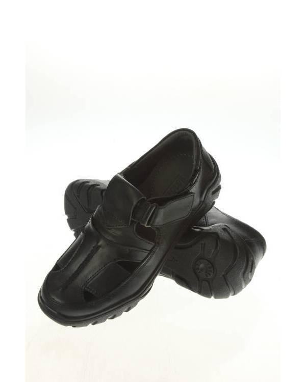 Мужская Обувь Детская Обувь Сандалии: Котофей Обувь