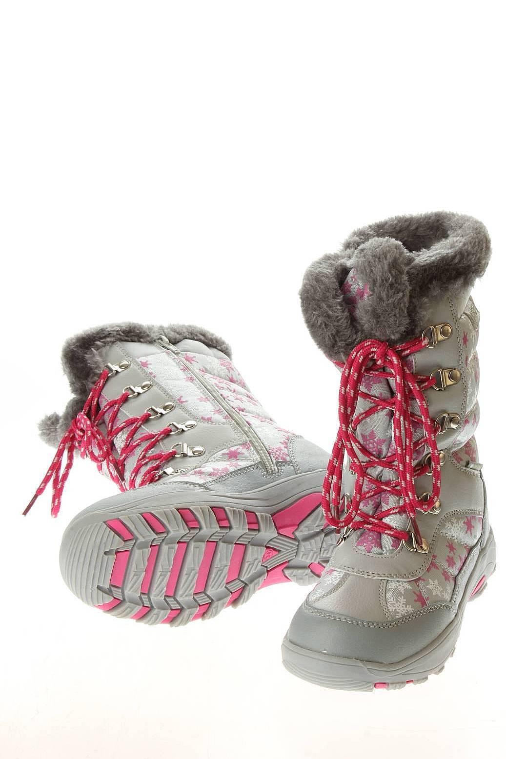 Мужская Обувь Детская Обувь Дутики: Котофей Обувь