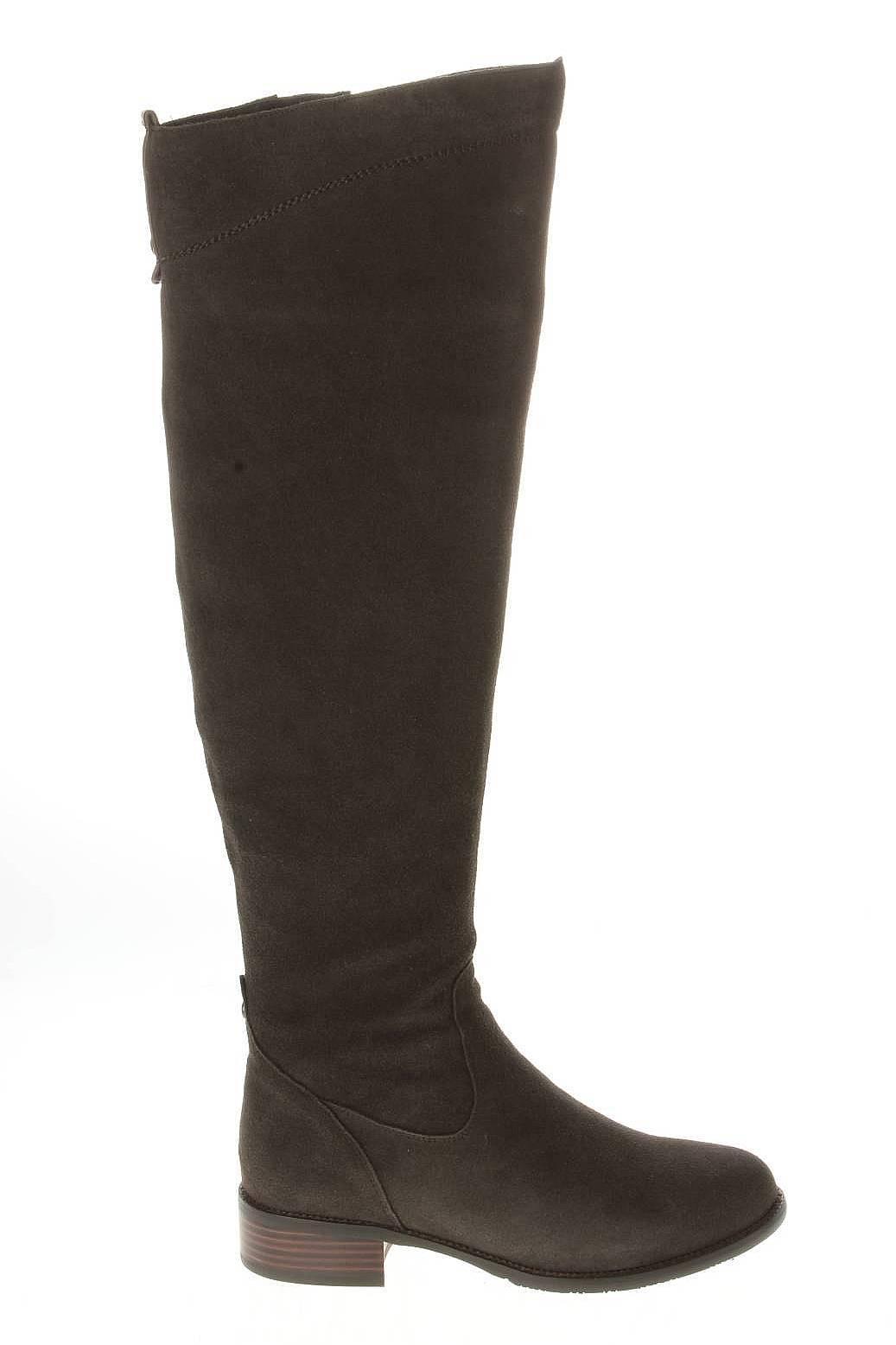 Covani | Женские'S Gray Обувь