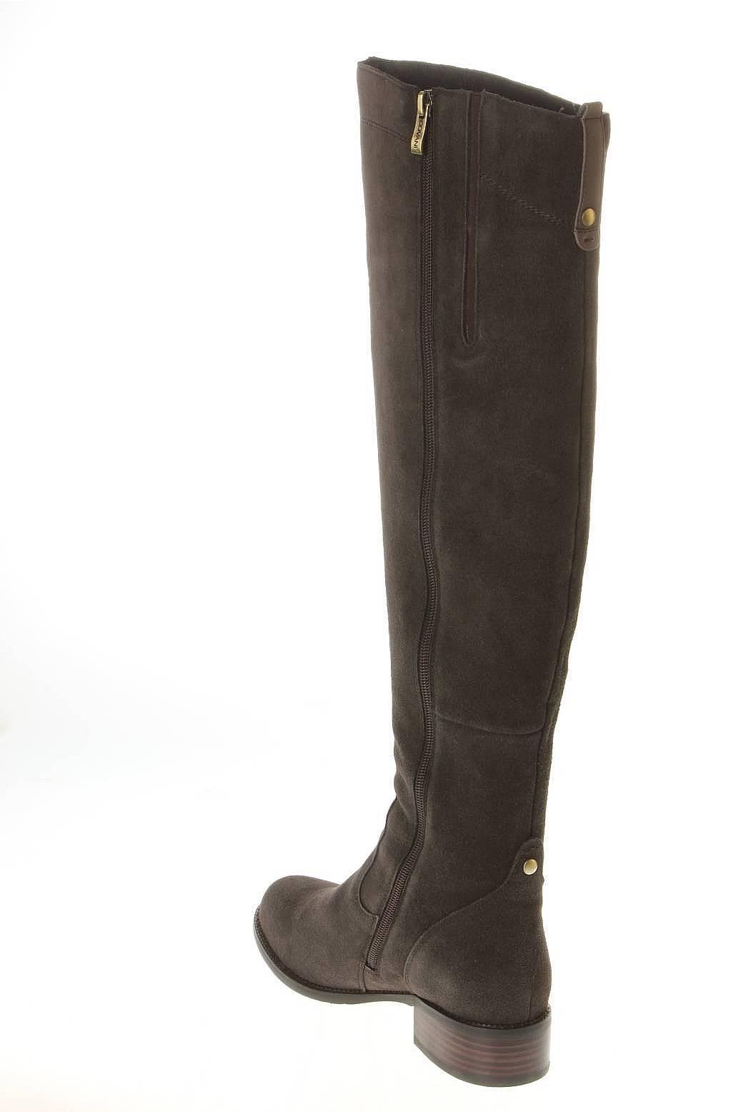 Covani | Женская Серая Обувь