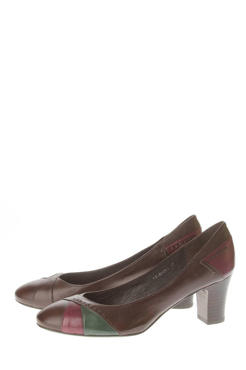 Covani | Женские'S Brown Обувь
