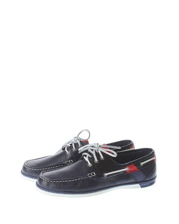 Обувь Inwood