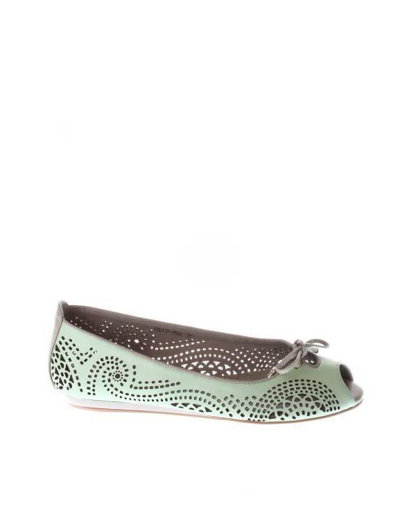 Lisette | Женские'S Green Обувь