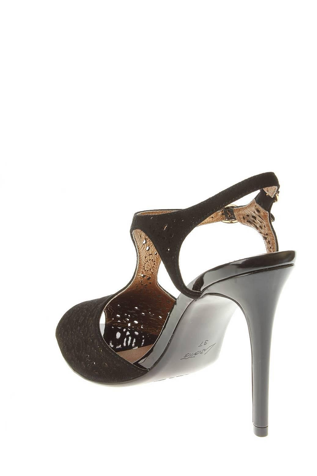 Lisette | Женская Черный Обувь