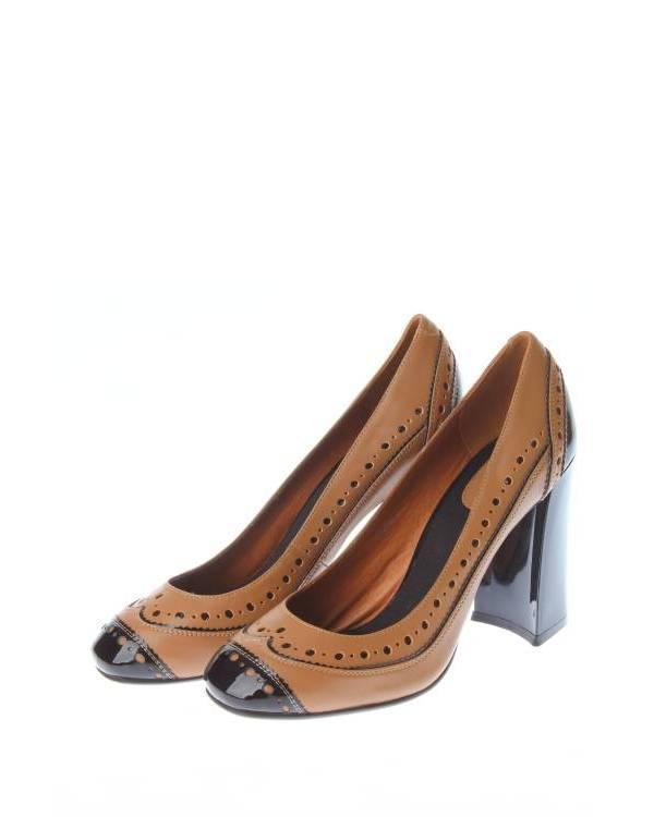 Lisette | Женская Многоцветная Обувь