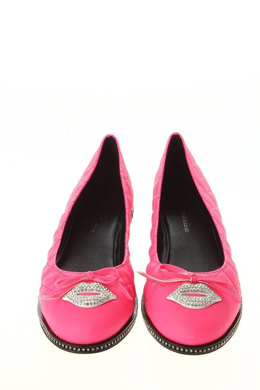 Мужская Обувь Детская Обувь Женская Обувь Балетки: LK COLLECTION Обувь