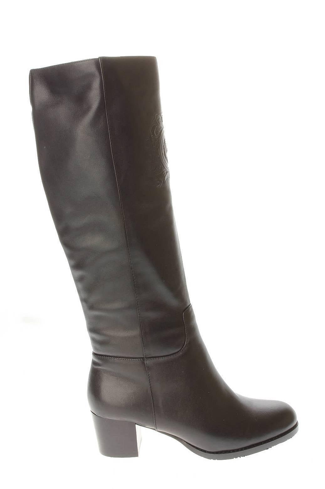 Marie Collet | Женская Черный Обувь