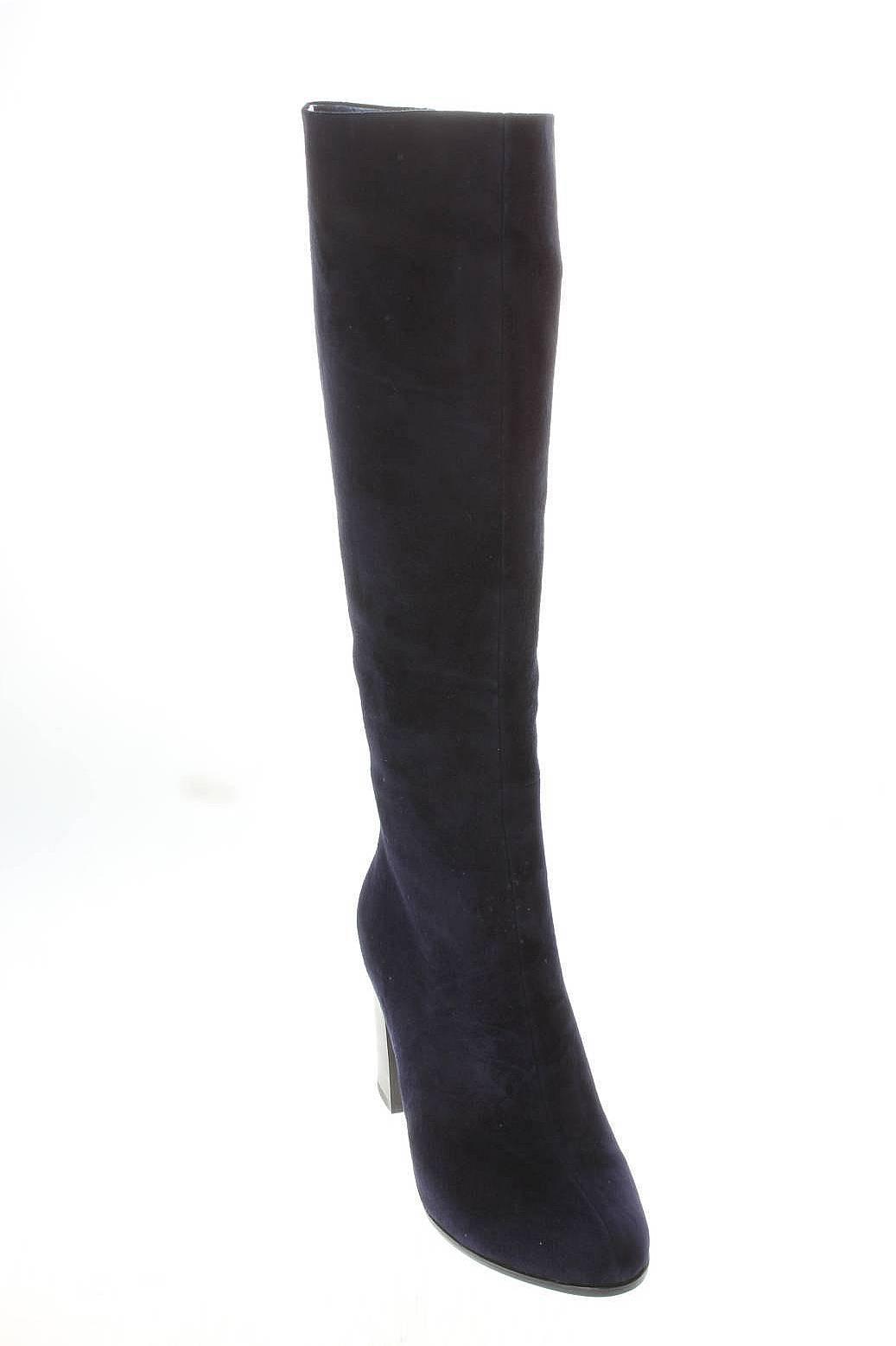 Marie Collet | Женская Синяя Обувь
