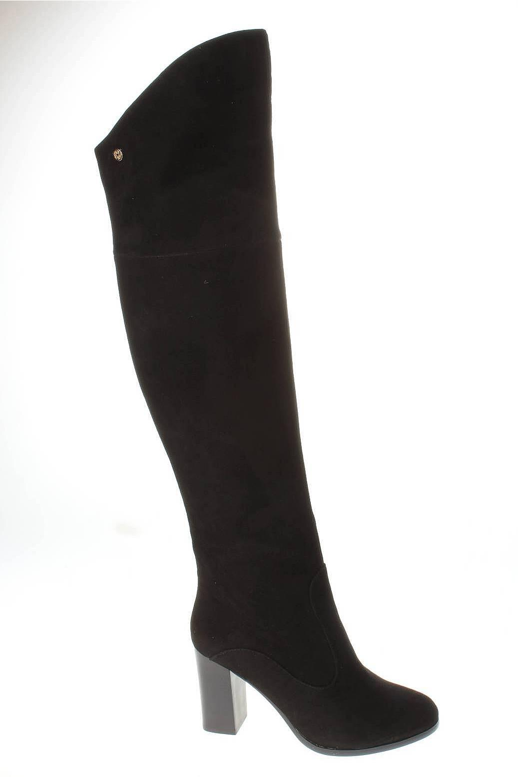 Marie Collet | Женские'S Black Обувь