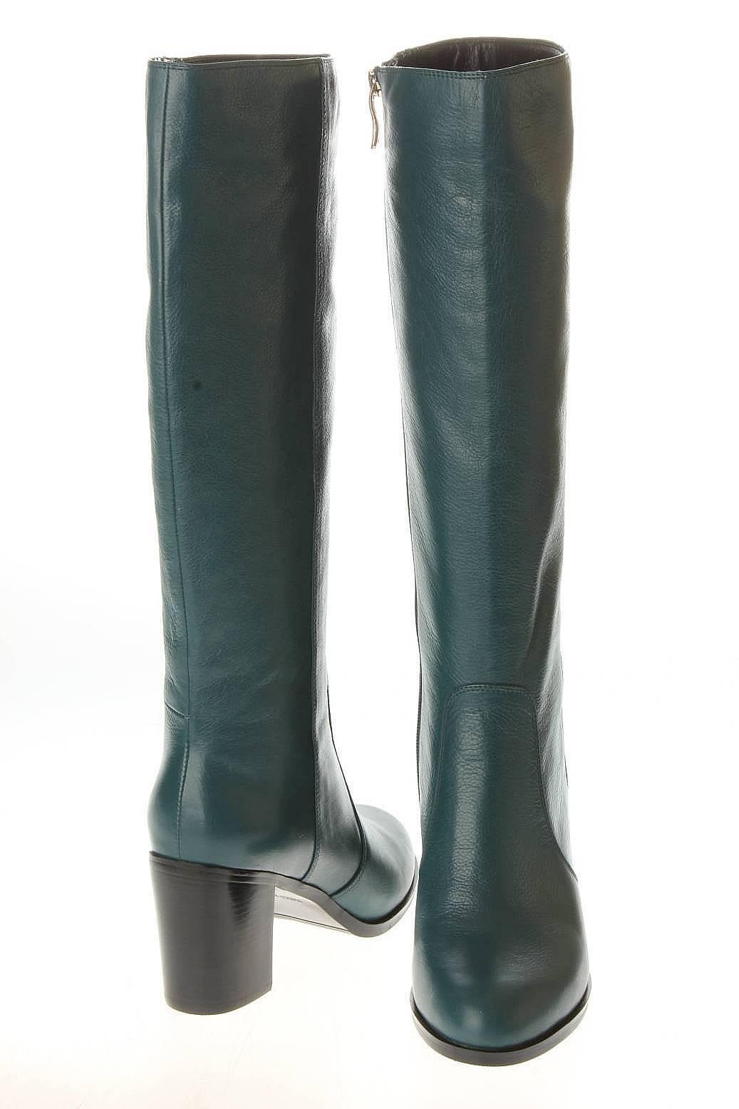 Marco Pinotti | Женская Синяя Обувь