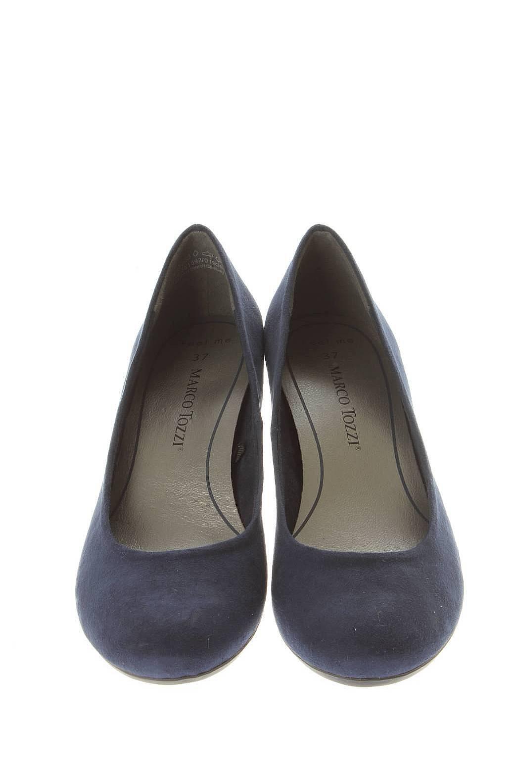 Мужская Обувь Детская Обувь Женская Обувь Туфли: Marco Tozzi Обувь