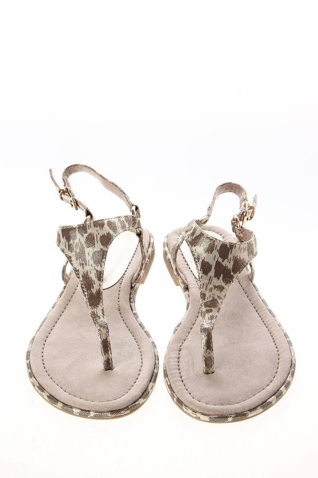 Мужская Обувь Детская Обувь Женская Обувь Сандалии: Marco Tozzi Обувь