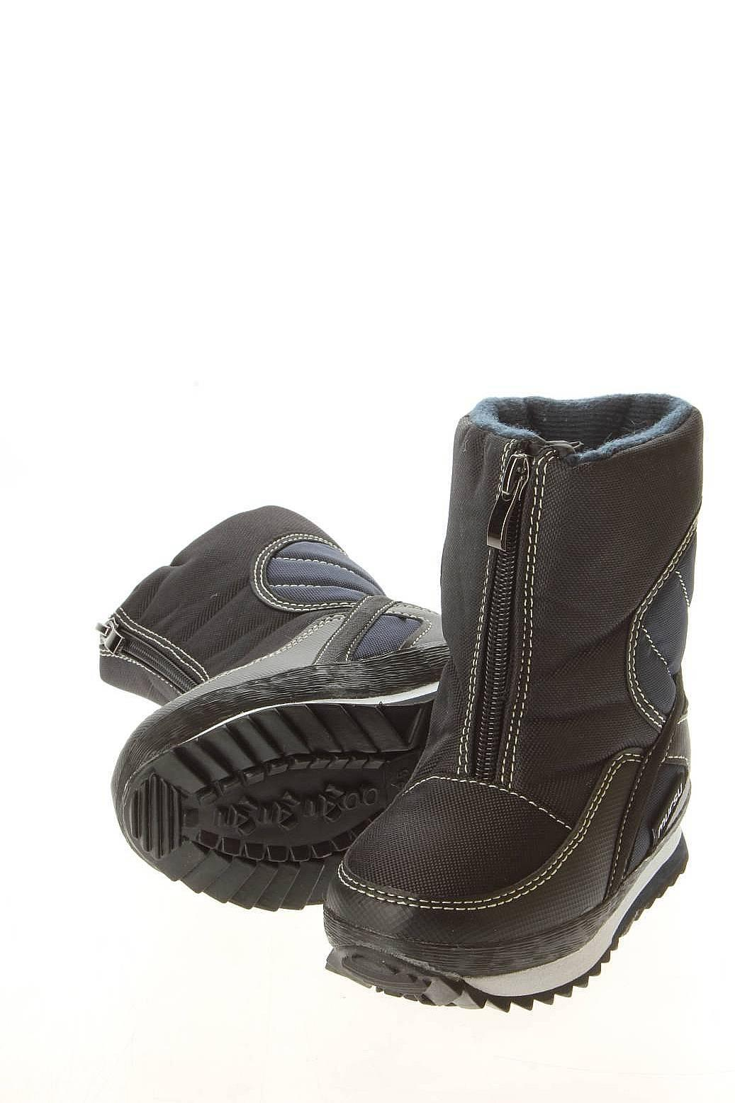 Мужская Обувь Детская Обувь Дутики: Mursu Обувь