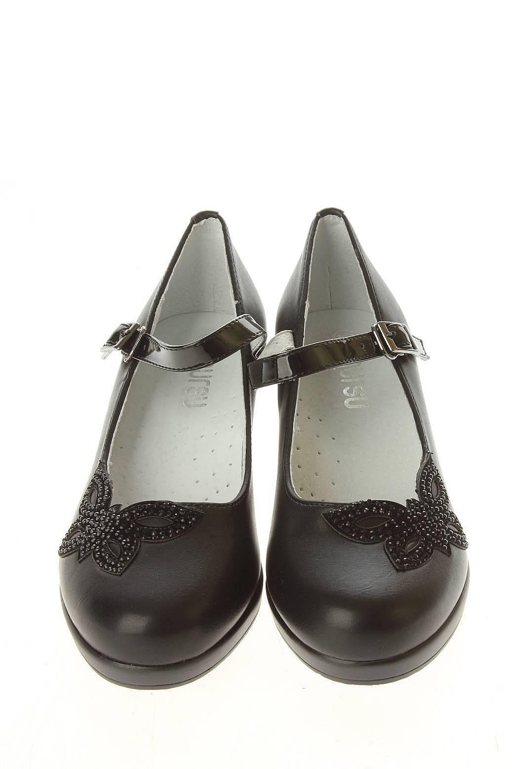Мужская Обувь Детская Обувь Туфли: Mursu Обувь
