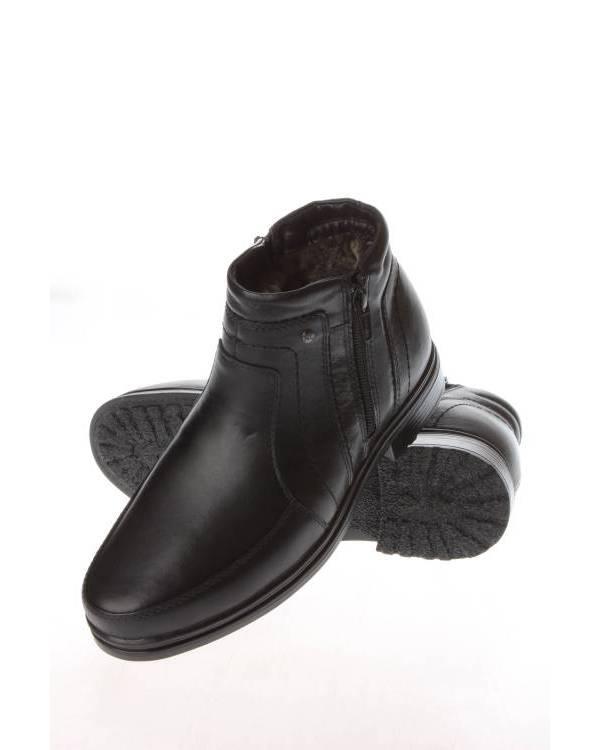 Мужская Обувь Детская Обувь Ботинки: Nine Lines Обувь