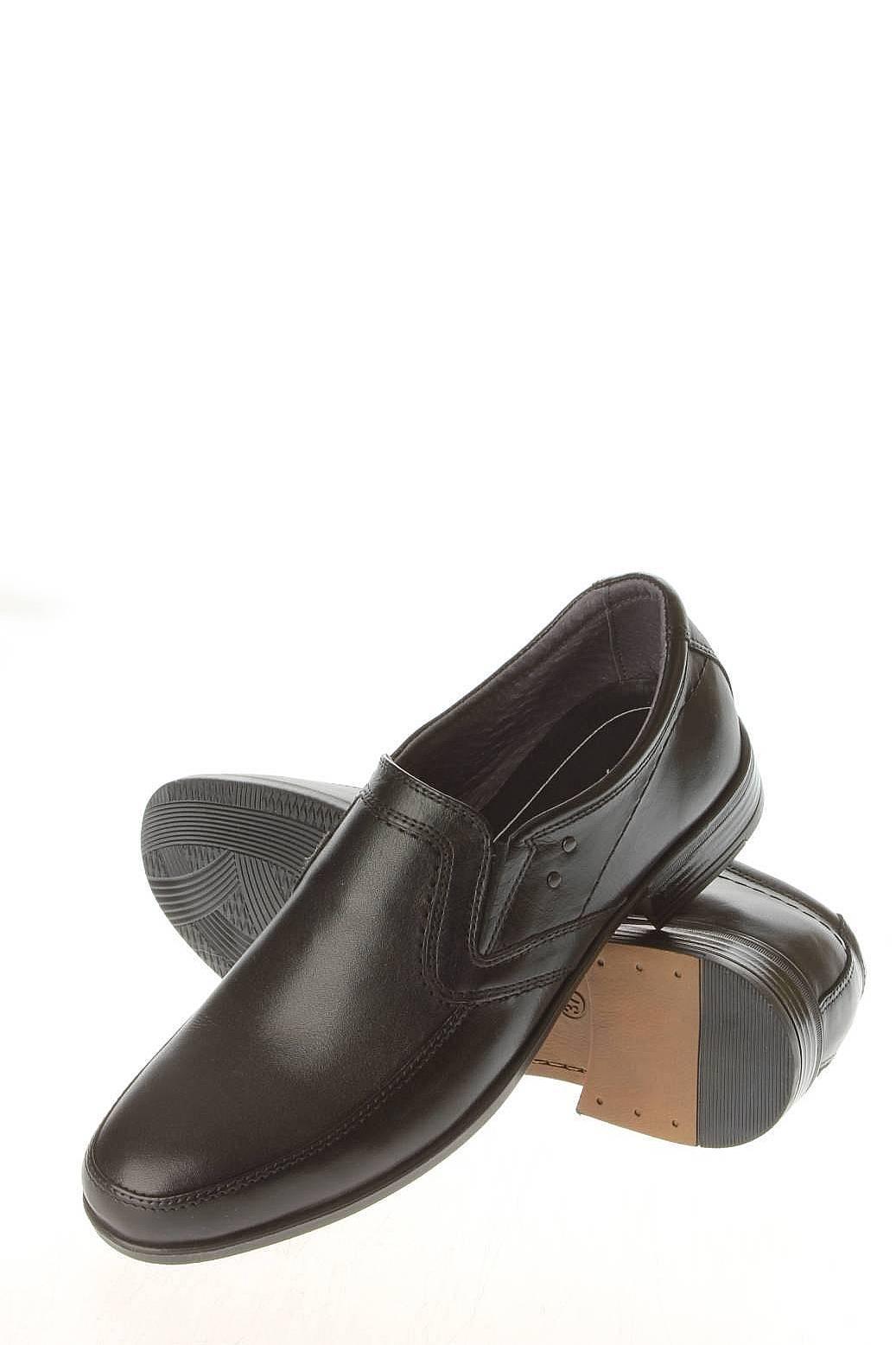 Мужская Обувь Детская Обувь Туфли: Nine Lines Обувь