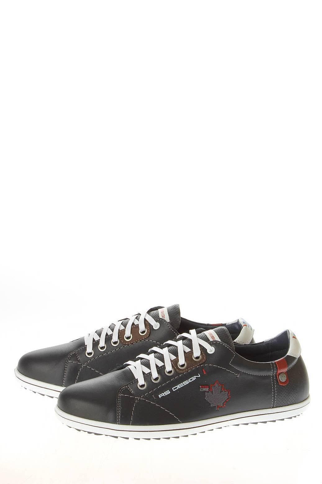 Обувь Nine Lines