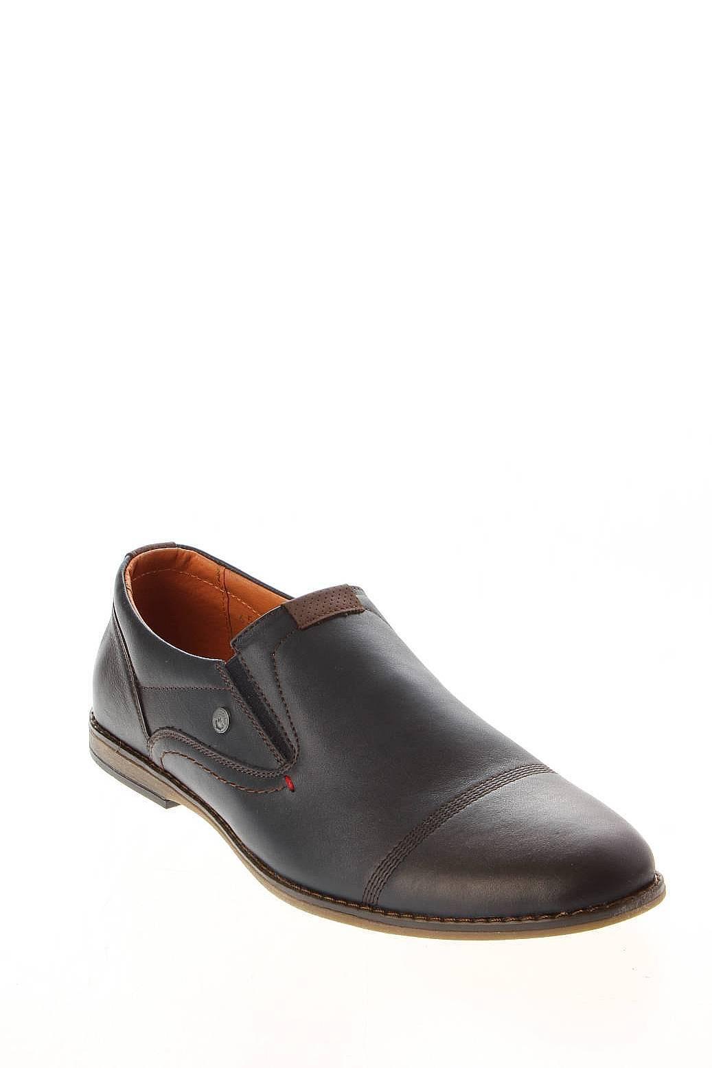 NINE LINES | Мужские'S Обувь