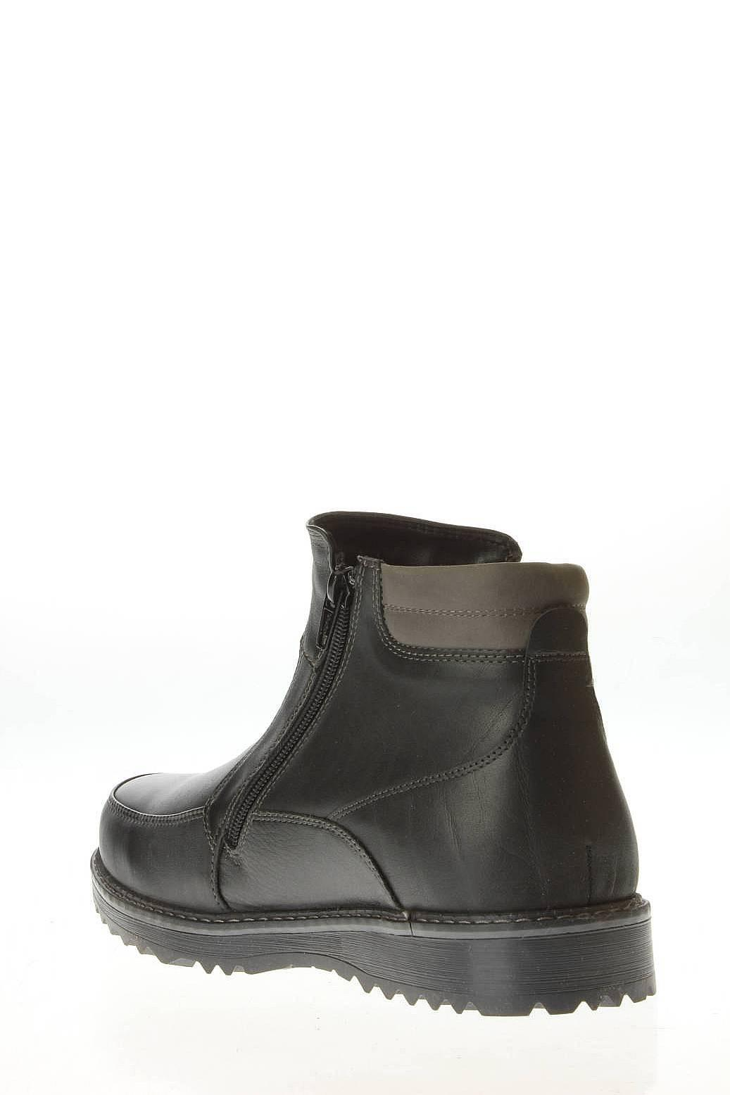 NINE LINES | Мужская Обувь