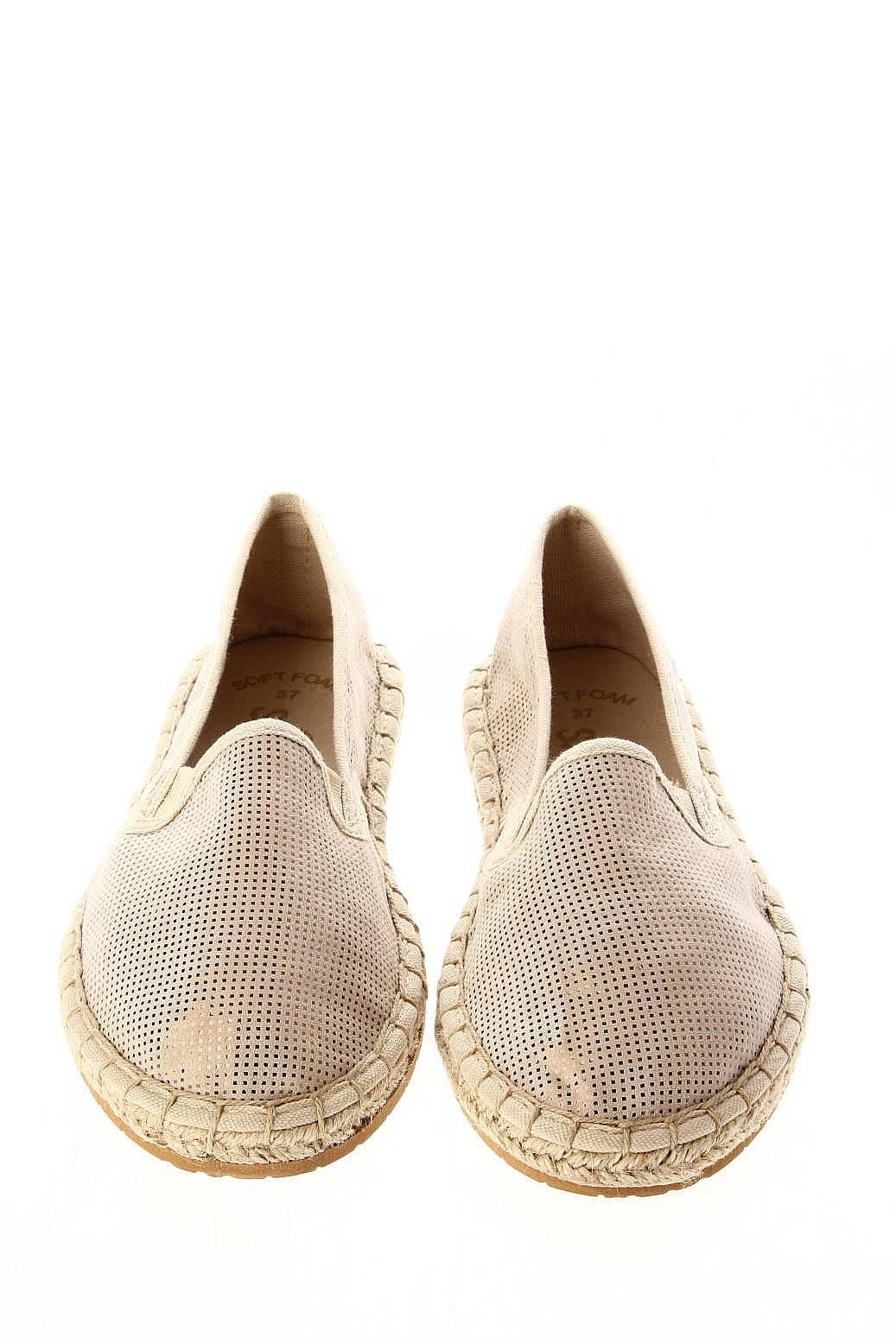 Мужская Обувь Детская Обувь Женская Обувь Мокасины: S,Oliver Обувь