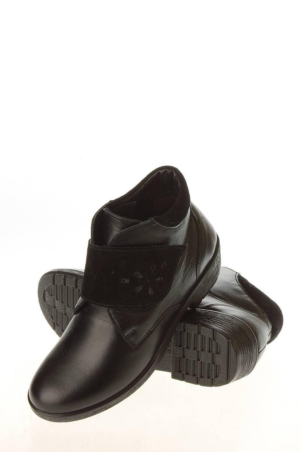 Мужская Обувь Детская Обувь Ботинки, Ботильоны: Otiko Обувь