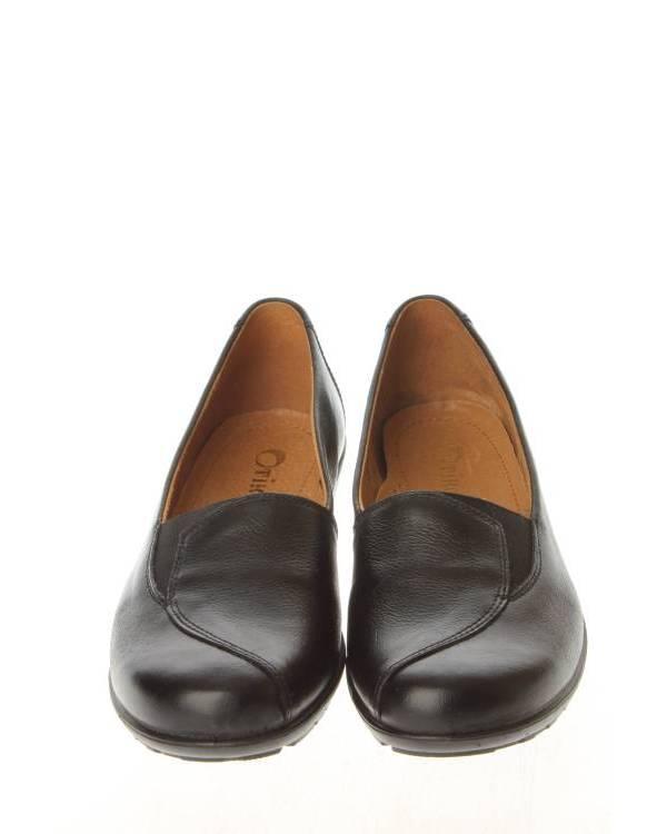 Мужская Обувь Детская Обувь Женская Обувь Туфли Закрытые: Otiko Обувь