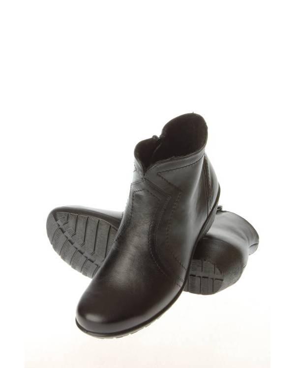 Otiko | Женские'S Black Обувь