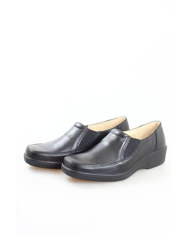 Теплые купить модные туфли на платформе драгоценных металлов, часто