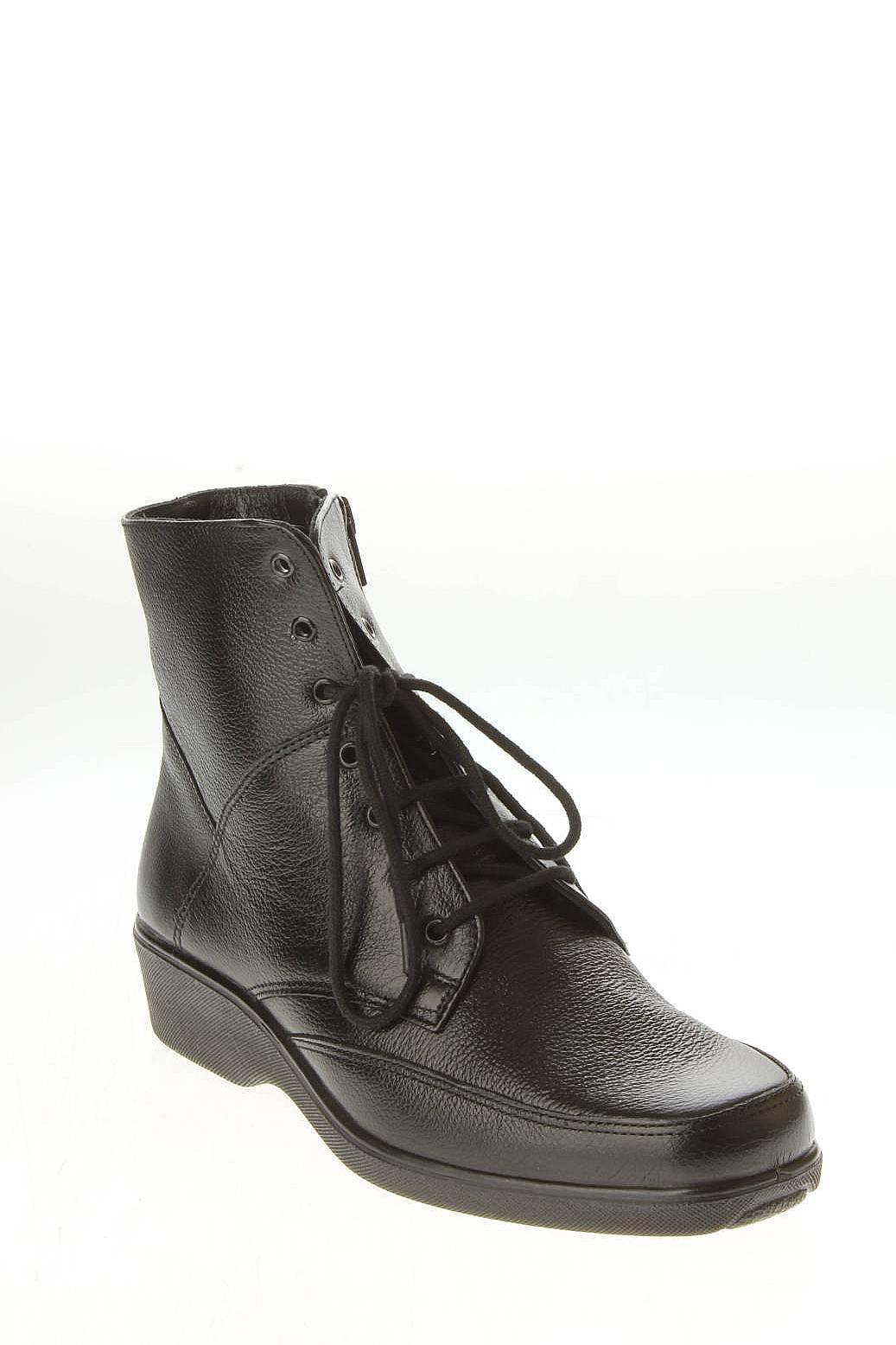 Otiko | Женская Черный Обувь