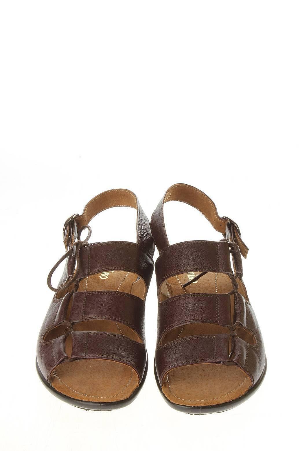 Мужская Обувь Детская Обувь Женская Обувь Туфли Открытые: Otiko Обувь
