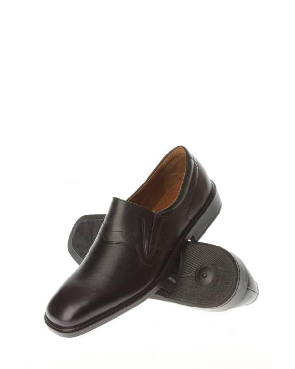 Мужская Обувь Туфли: Otiko Обувь