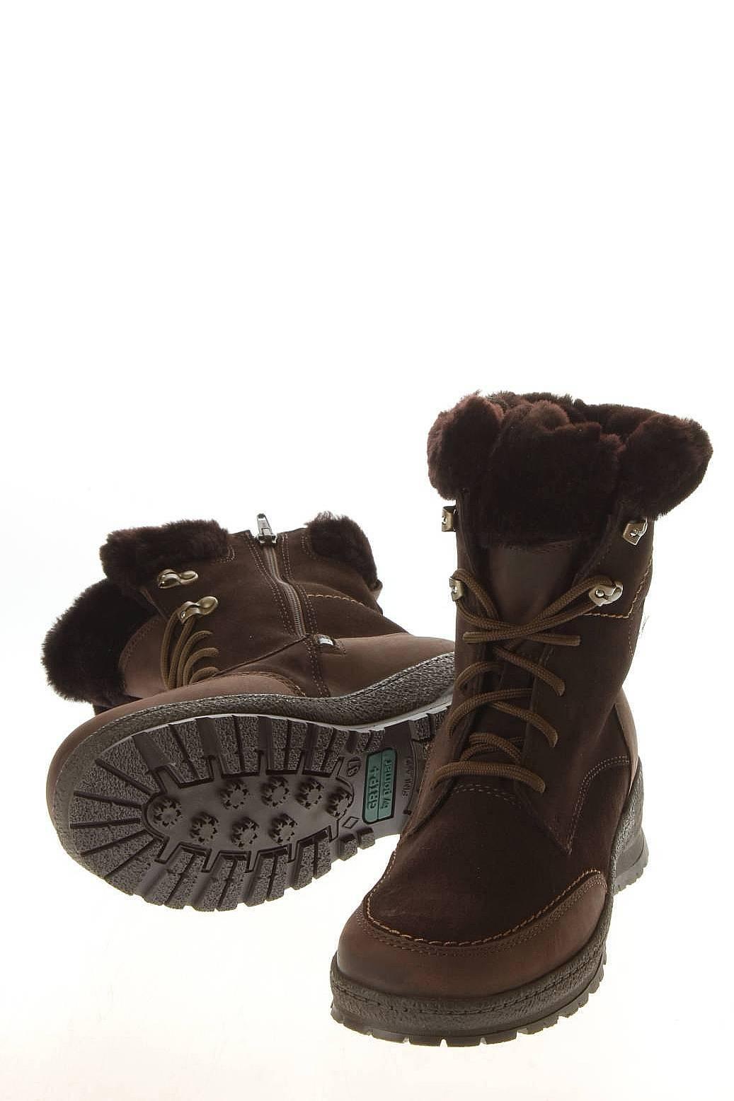 Мужская Обувь Детская Обувь Женская Обувь Ботинки, Ботильоны: Pamar Обувь