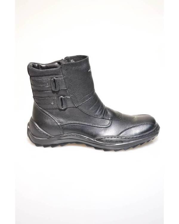 Piranha | Мужская Черный Обувь