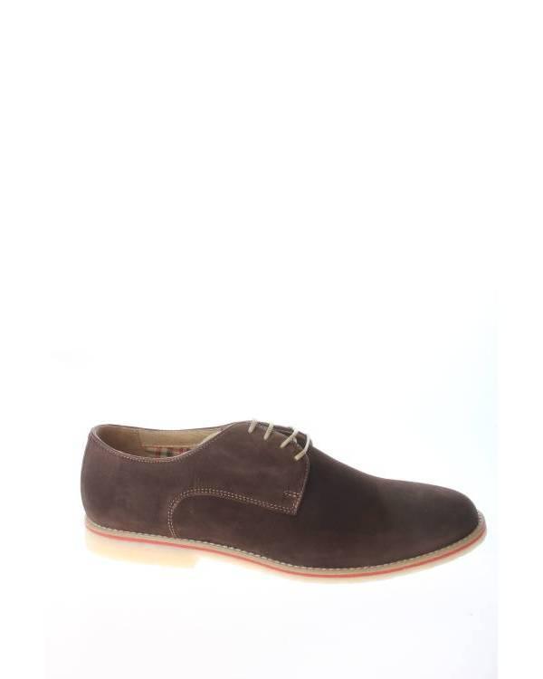Piranha | Мужские'S Brown Обувь