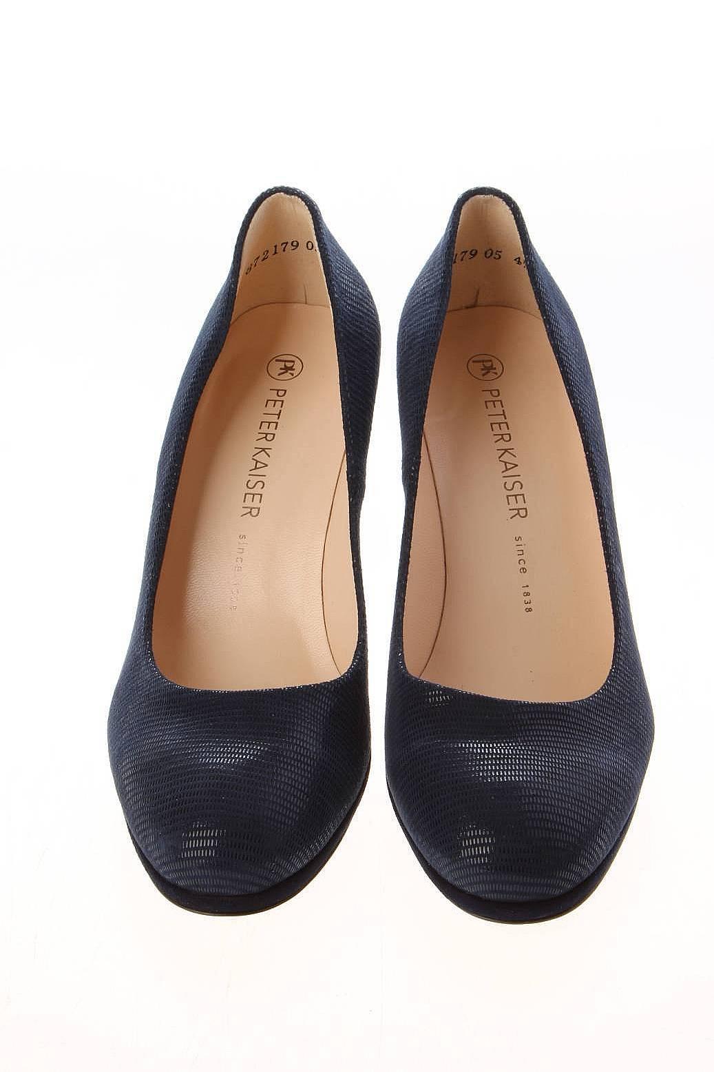 Мужская Обувь Детская Обувь Женская Обувь Туфли: Peter Kaiser Обувь