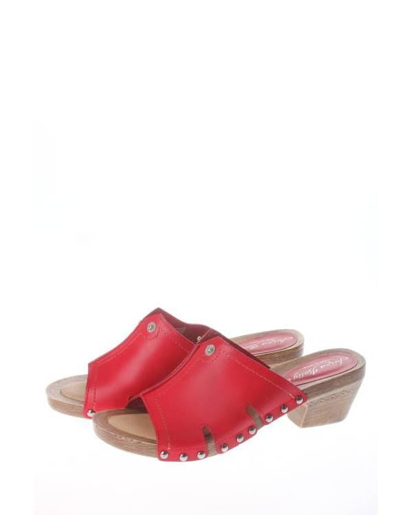 Обувь Luiza Belly
