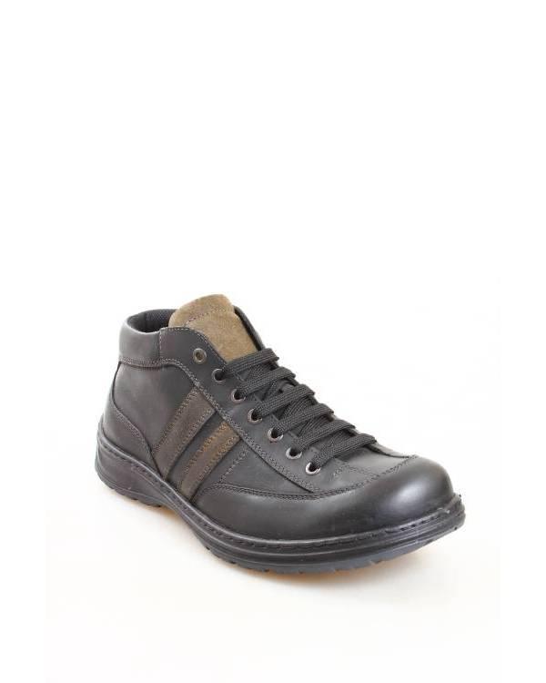 Ralf Ringer | Мужская Коричневая Обувь