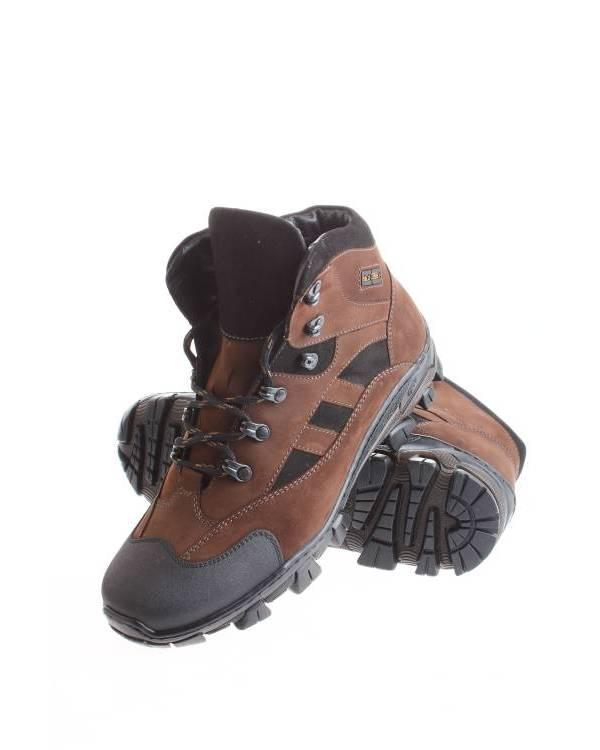 Ralf Ringer | Мужские'S Brown Обувь