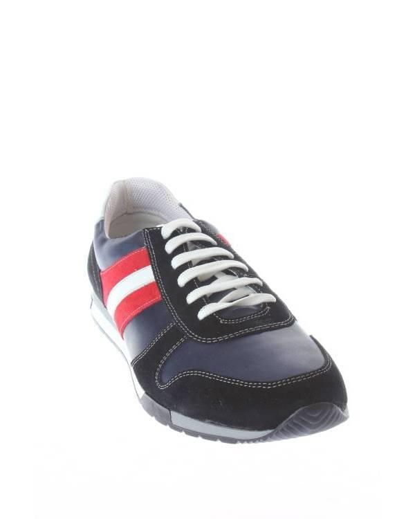Ralf Ringer | Мужская Серая Обувь
