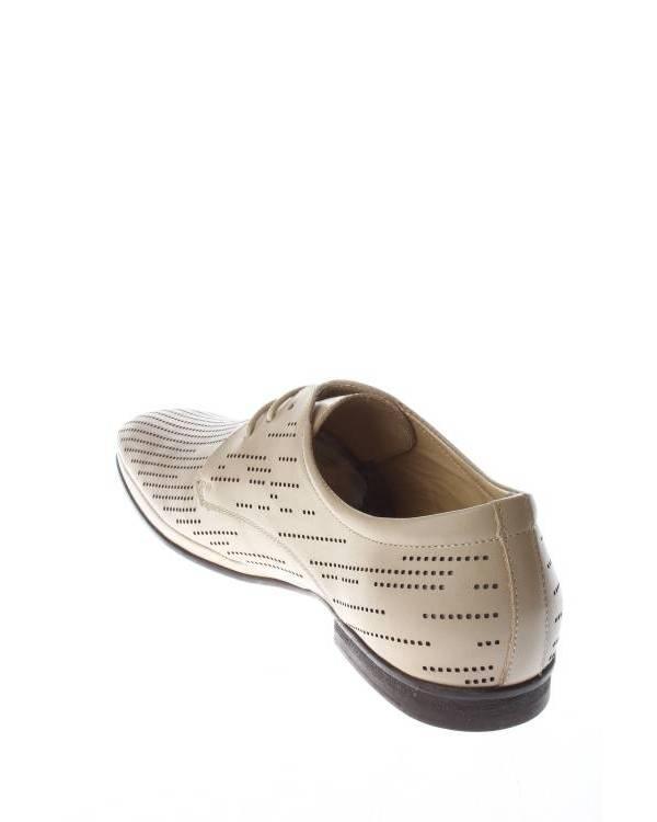 Ralf Ringer | Мужские'S Beige Обувь