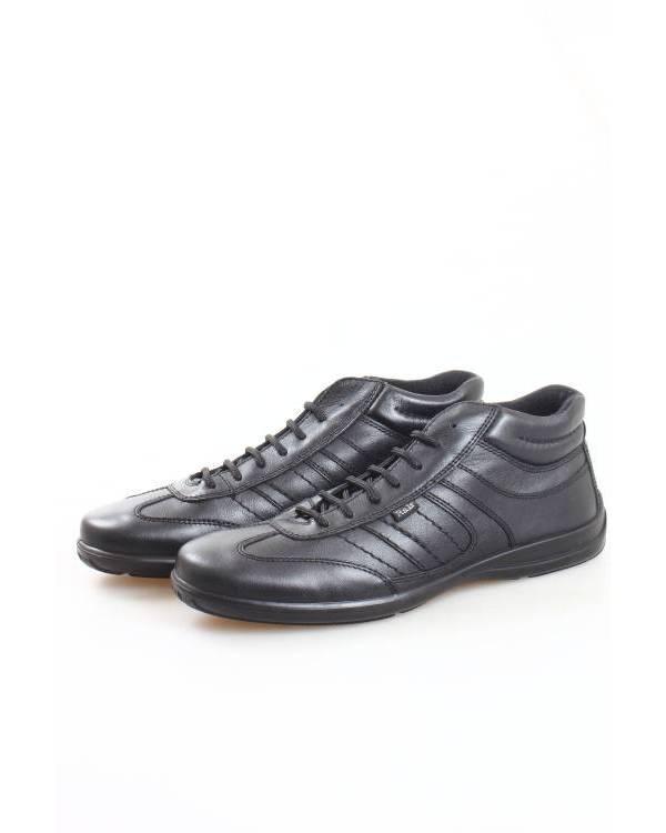 Ralf Ringer | Мужские'S Black Обувь