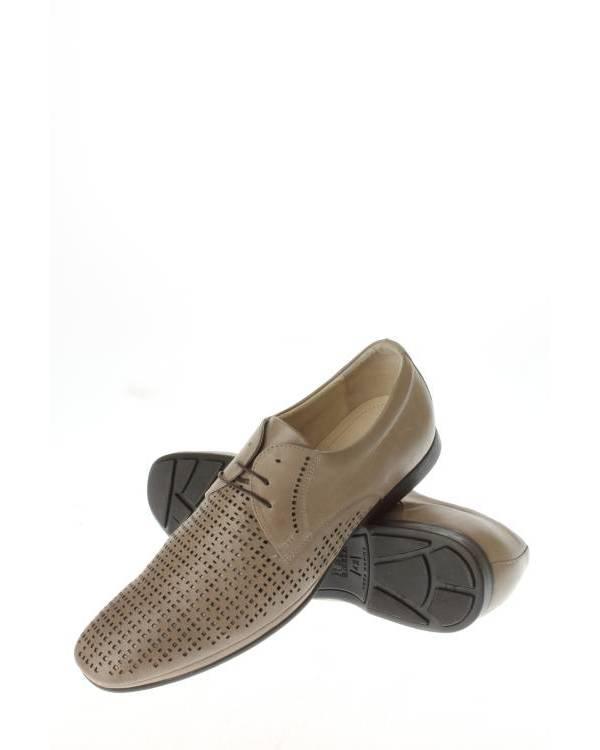 Ralf Ringer | Мужские'S Gray Обувь
