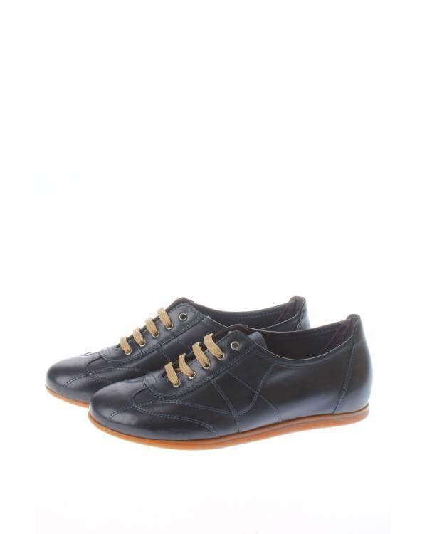 Ralf Ringer | Женская Серая Обувь