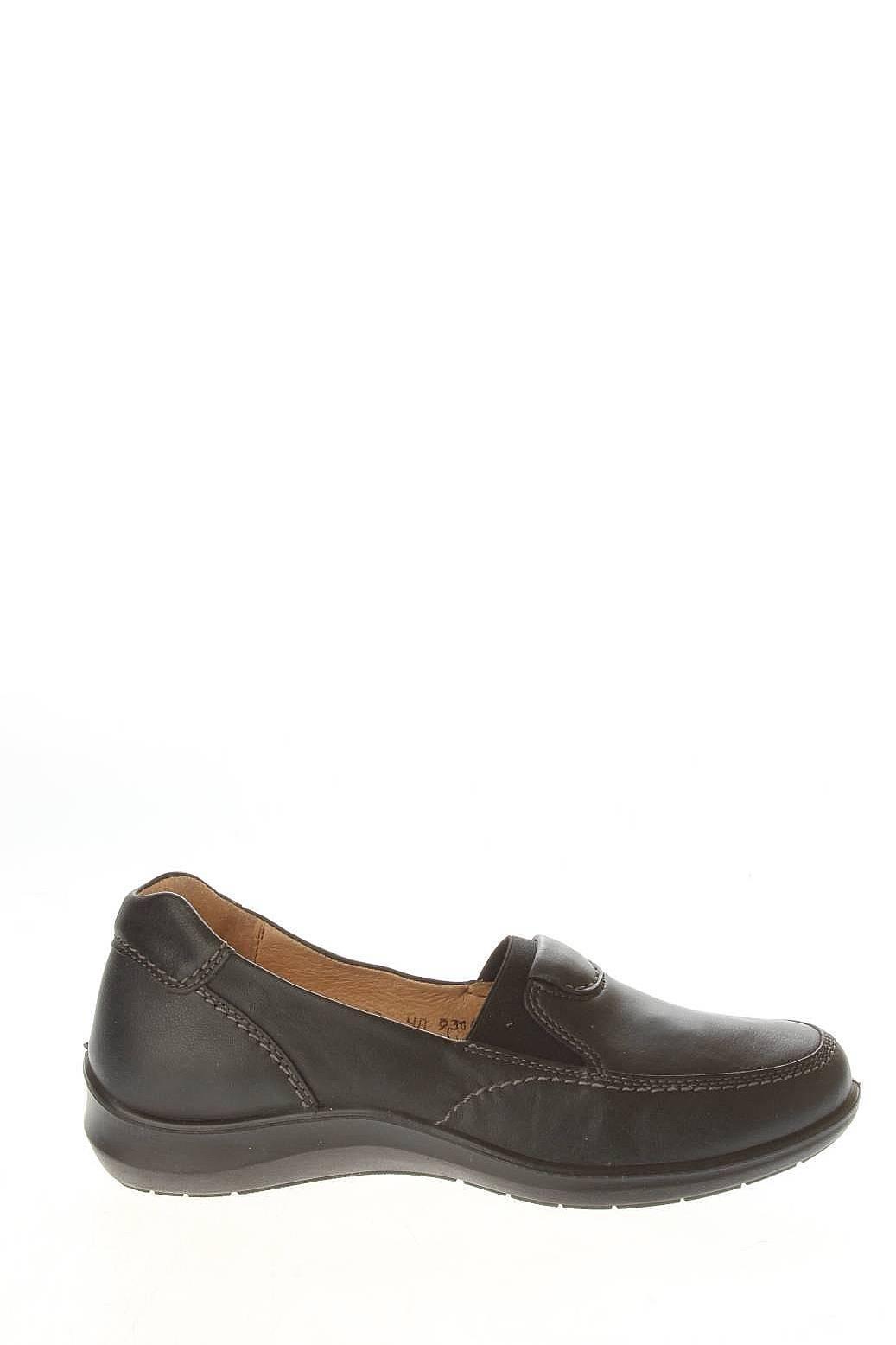 Ralf Ringer | Женская Чёрный Обувь