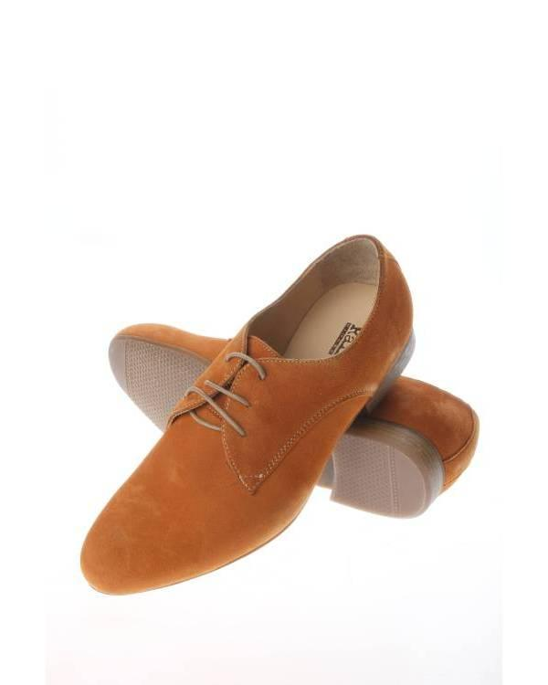 Мужская Обувь Детская Обувь Женская Обувь Ботинки: Ralf Ringer Обувь
