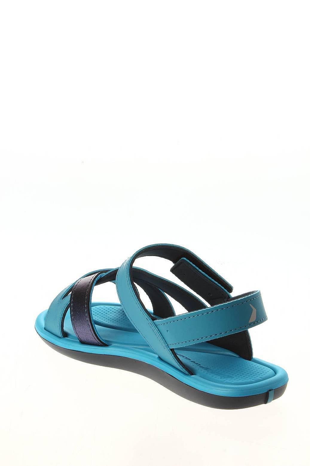 Rider | Женская Синяя Обувь
